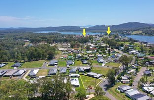 Picture of 79A Holdom Road, Karuah NSW 2324