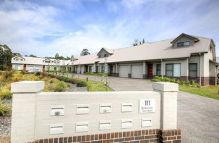 Picture of Unit 12/111 Menangle St, Picton NSW 2571