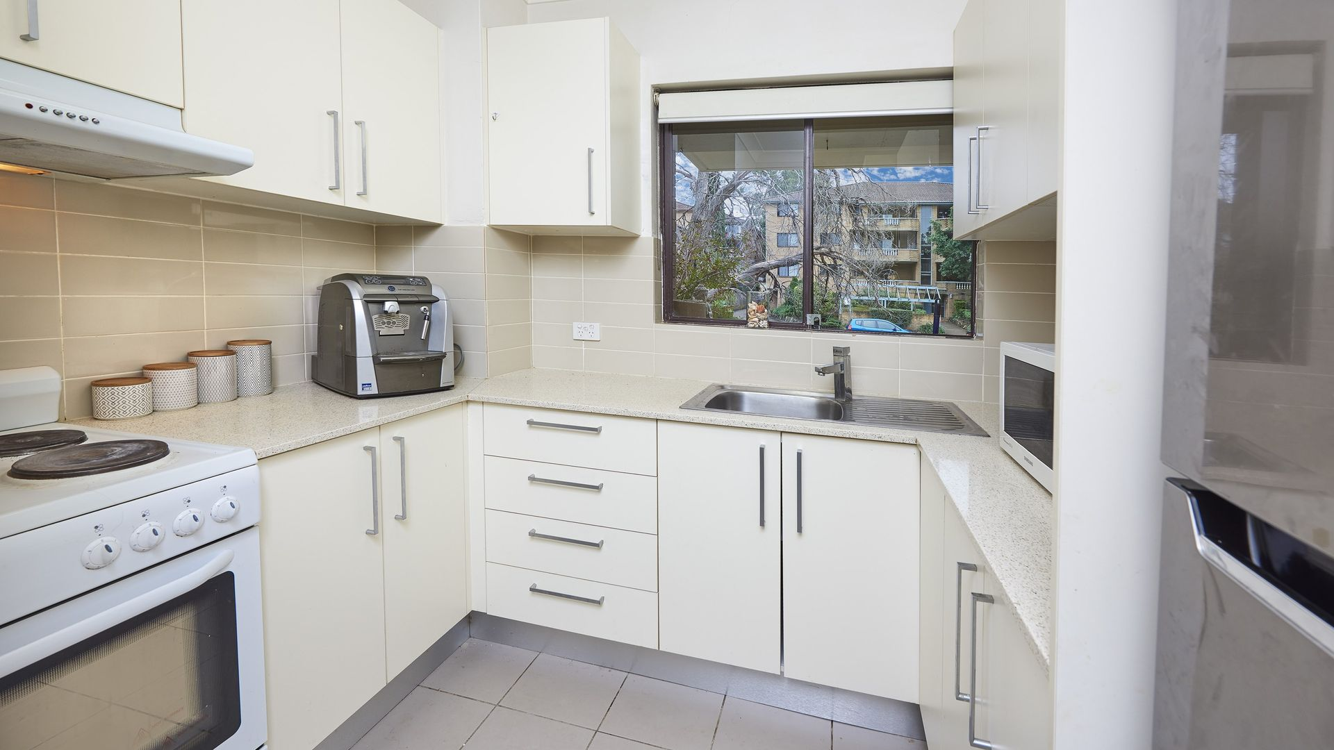 2/15 Alfred Street, Westmead NSW 2145, Image 2