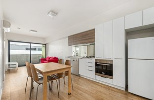 Picture of 207/80 Cade Way, Parkville VIC 3052