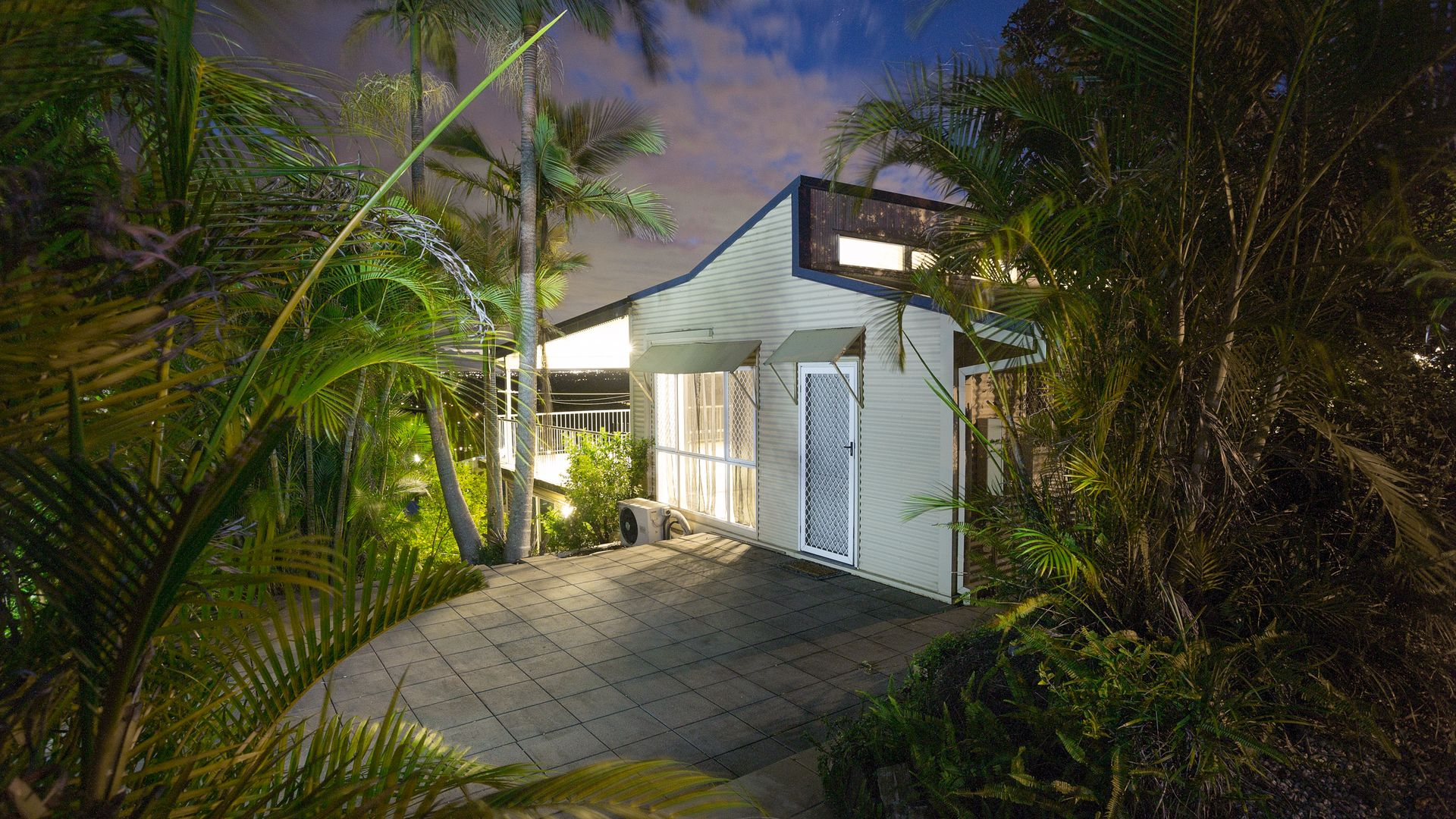 90 Gardiner Road, Waterford QLD 4133, Image 1