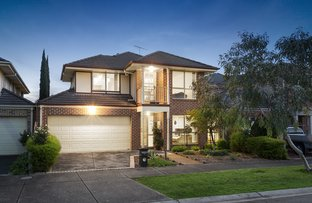 Picture of 12 Point Pleasant Way, South Morang VIC 3752