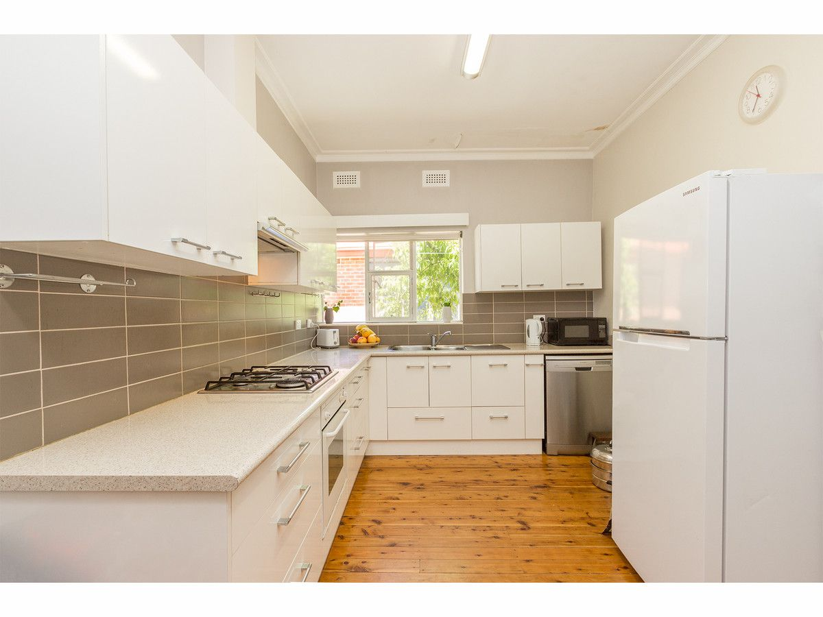 415 Olive Street, South Albury NSW 2640, Image 1