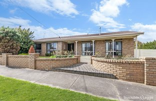 Picture of 7 Balmoral Road, Warrnambool VIC 3280