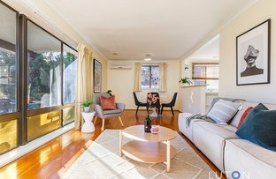 Picture of 8 Lowrie Street, Dickson ACT 2602