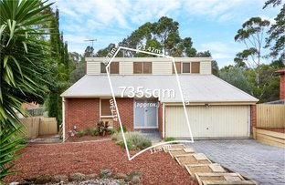 Picture of 6 Sherbrooke Court, Doncaster East VIC 3109