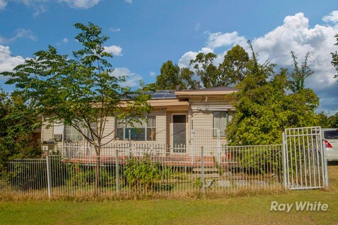 Picture of 8 Norrie Street, SOUTH GRAFTON NSW 2460
