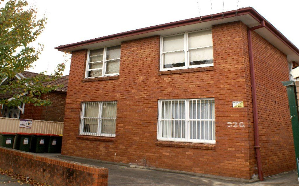 5/320 New Canterbury Road, Dulwich Hill NSW 2203, Image 3