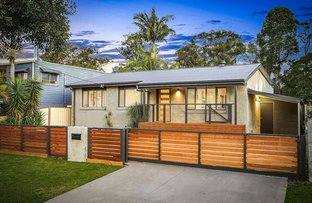 Picture of 58 Kingsford Smith Drive, Berkeley Vale NSW 2261