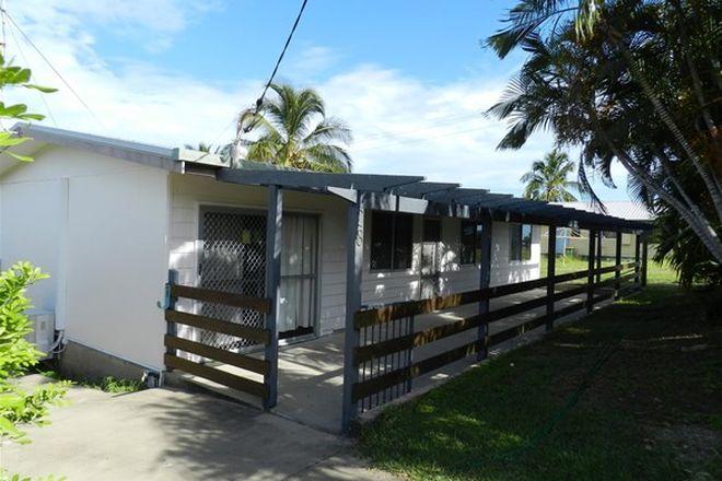 Picture of 28 Cooper Avenue, CAMPWIN BEACH QLD 4737
