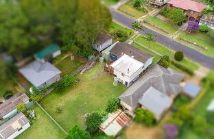 Picture of 3 Linden Street, North Gosford NSW 2250