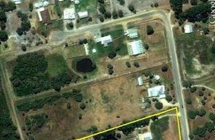 Picture of 7 Windfire Grove, Nambeelup WA 6207