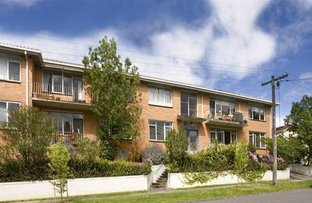 Picture of 6/1306 Toorak  Road, Camberwell VIC 3124