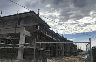 Picture of x Glossop St, St Marys NSW 2760