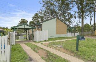 141 Smiths Road, Goodna QLD 4300