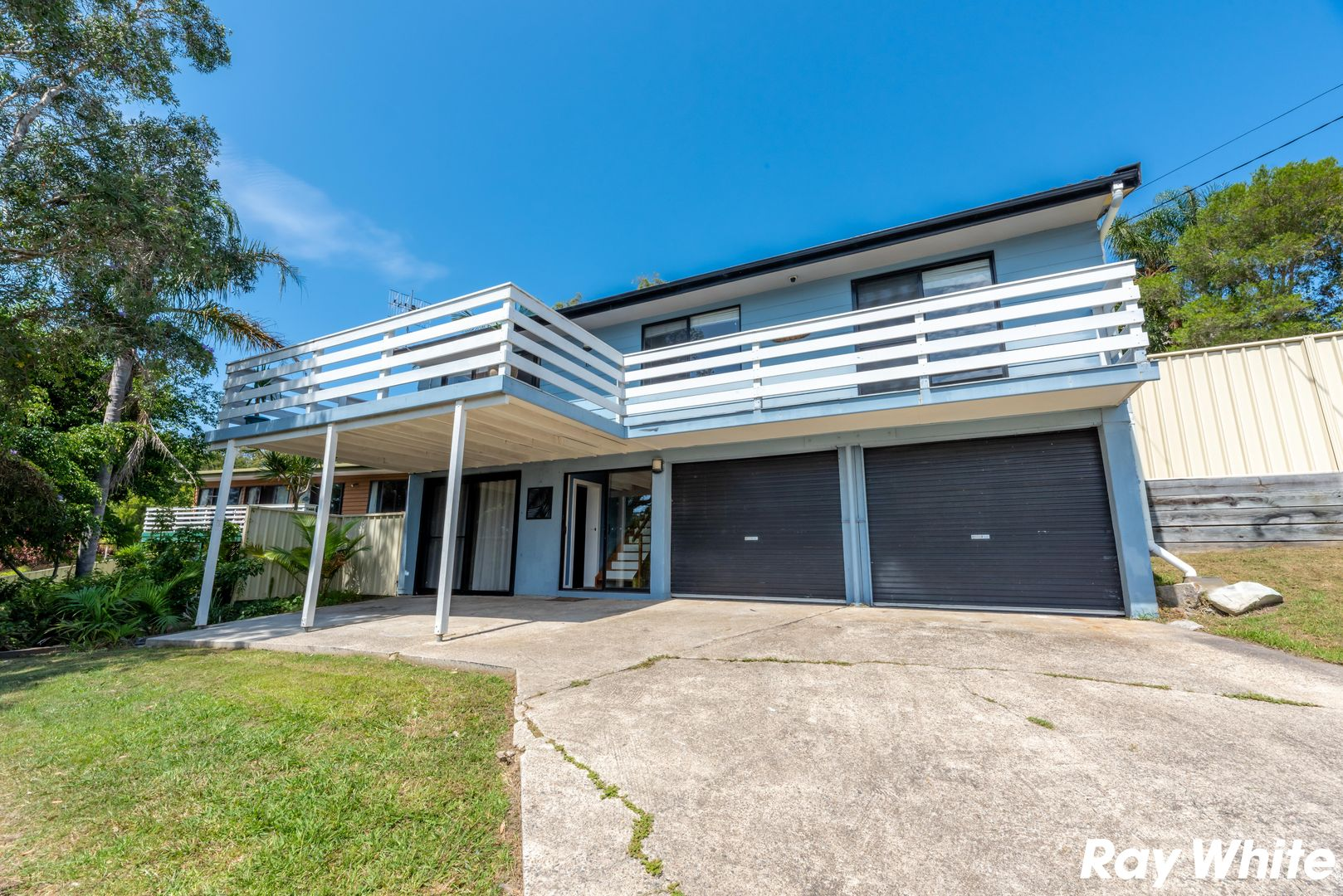 61 Seabreeze Pde, Green Point NSW 2428, Image 0