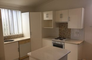 Picture of 22 O'Mara Street, Mayfield NSW 2304