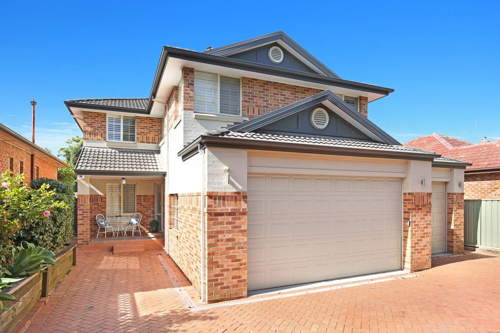 224 Gipps Road, Gwynneville NSW 2500, Image 0