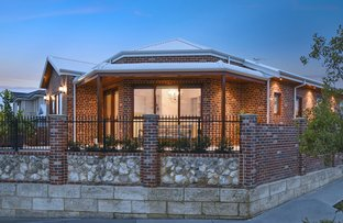 Picture of 10 Hugo Street, Stirling WA 6021