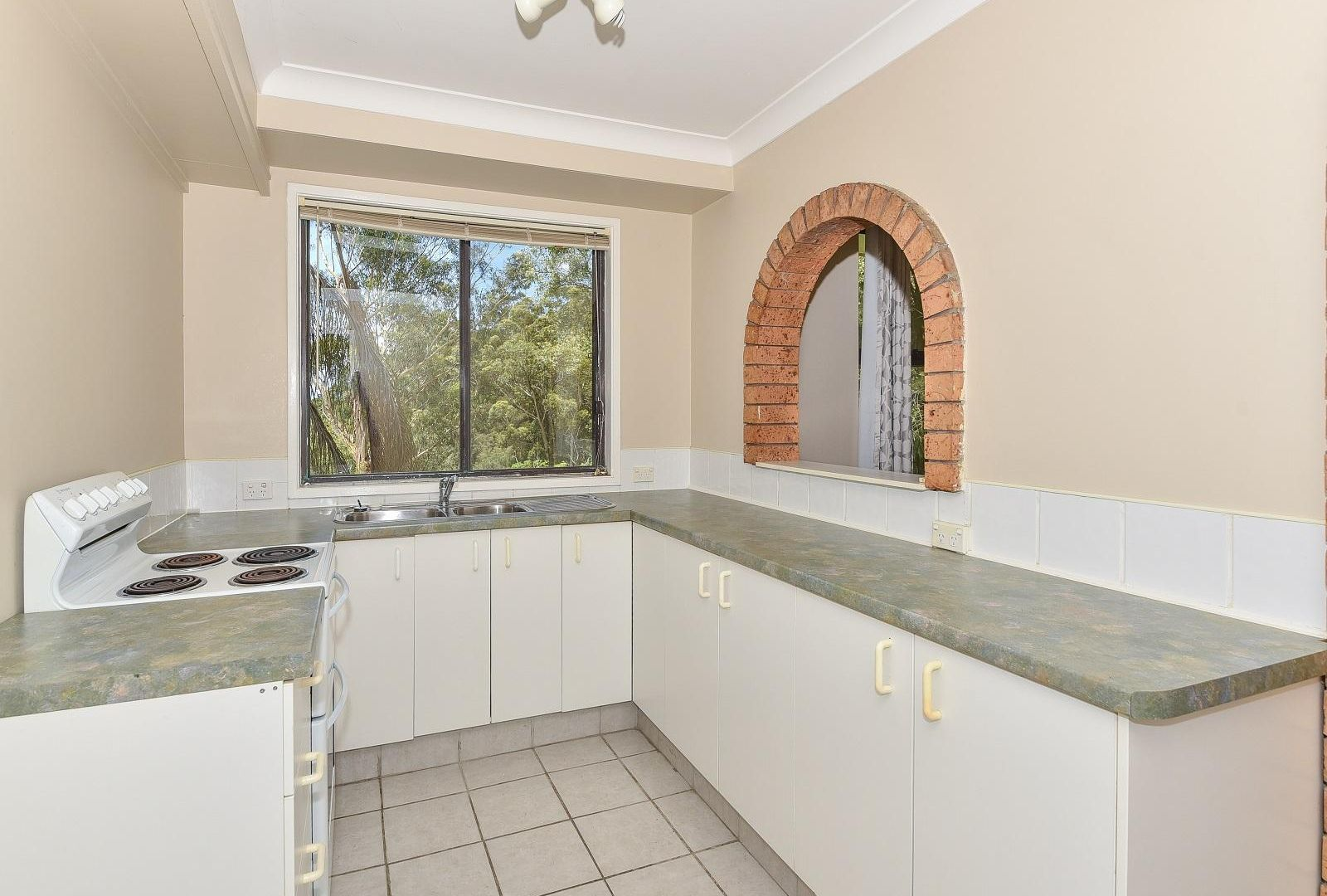 44B Plateau Road, North Gosford NSW 2250, Image 1
