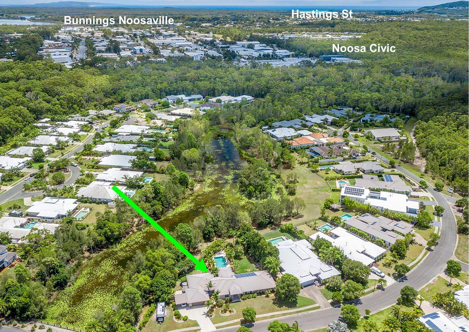 1 Aspera Place, Noosaville QLD 4566, Image 1