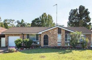 Picture of 49 Pelsart Avenue, Penrith NSW 2750