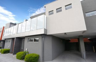 Picture of 2/6 Green Street, Airport West VIC 3042