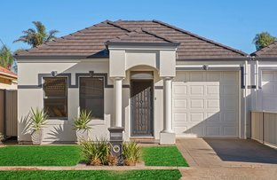 Picture of 18A Gould Street, Flinders Park SA 5025