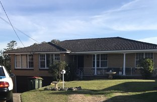 Picture of 4 ALTON ROAD, Raymond Terrace NSW 2324