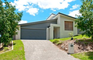 Picture of 4 Jourama Ct, Waterford QLD 4133