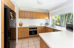 Picture of 26/9 Rata Place, Nerang QLD 4211