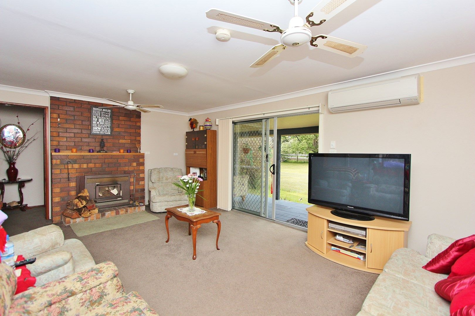 344 Lorne Road, Upsalls Creek NSW 2439, Image 0