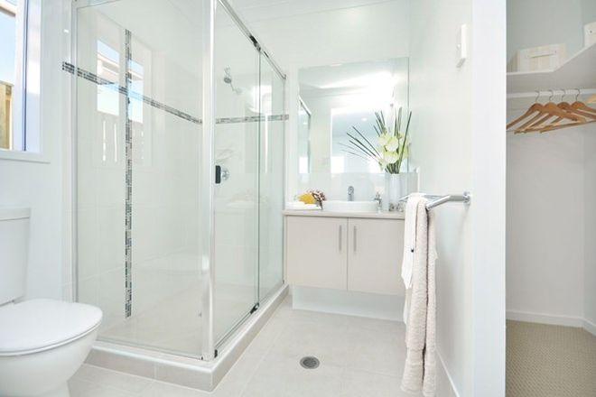 Picture of 37 Platinum Close, KALLANGUR QLD 4503