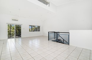 Picture of 2/63 Stoddart Drive, Bayview NT 0820