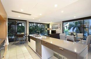 208/10 Pidgeon Close, West End QLD 4101