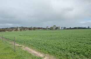 Picture of Lot 1 Kokeby West Road, Beverley WA 6304