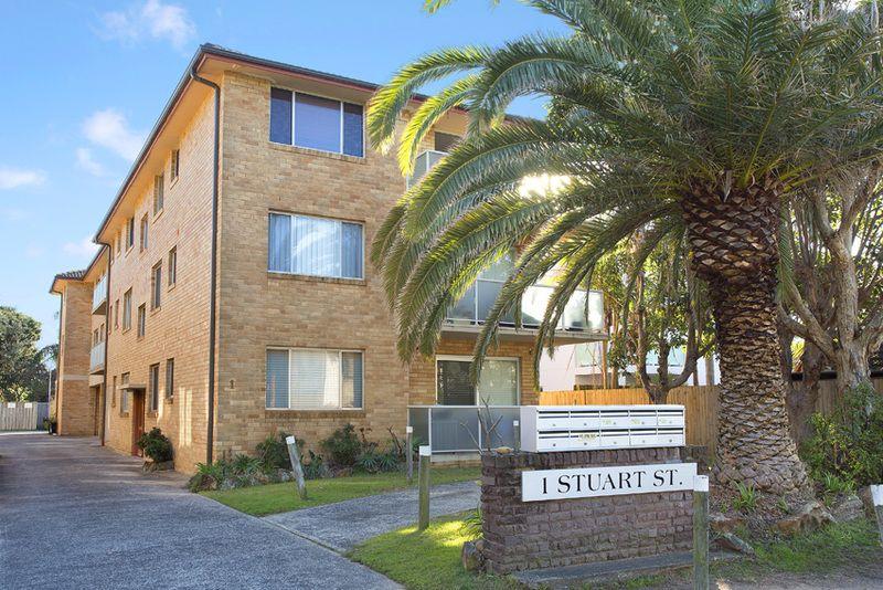 7/1 Stuart Street, Collaroy NSW 2097, Image 0