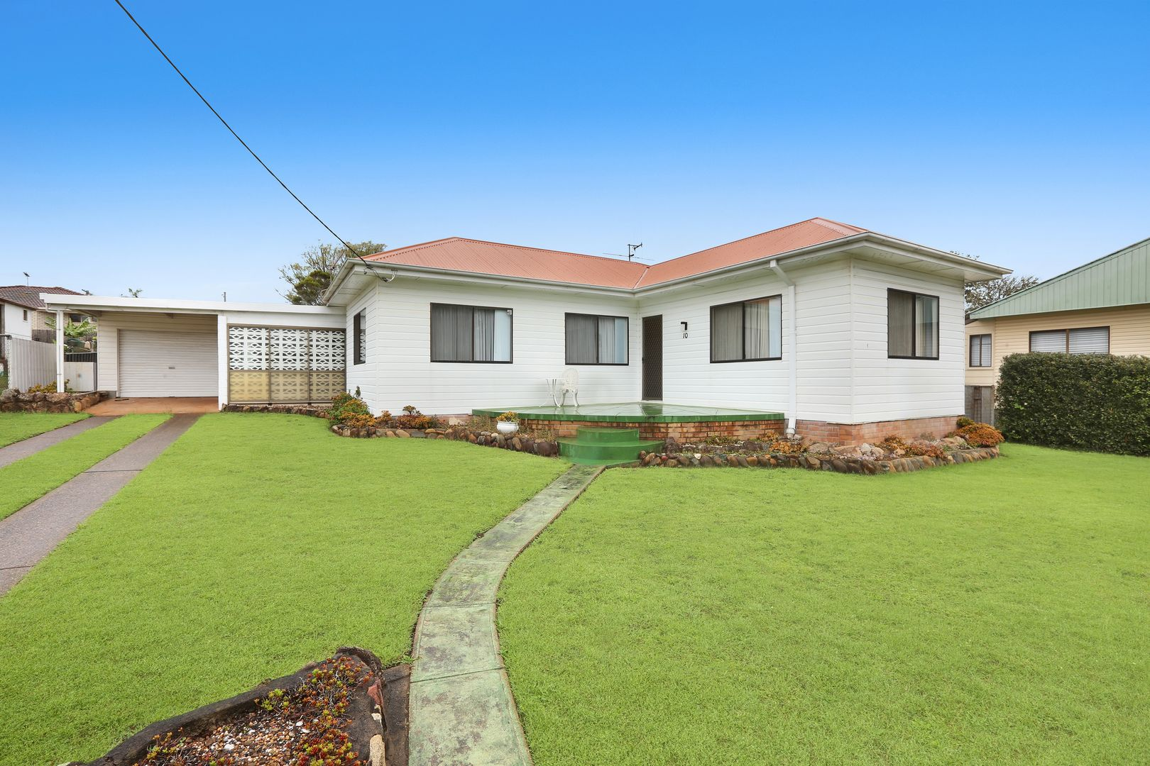 10 West Street, Port Macquarie NSW 2444, Image 0