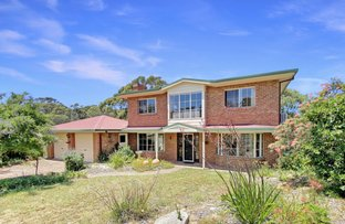 Picture of 228 Pacific Way, Tura Beach NSW 2548
