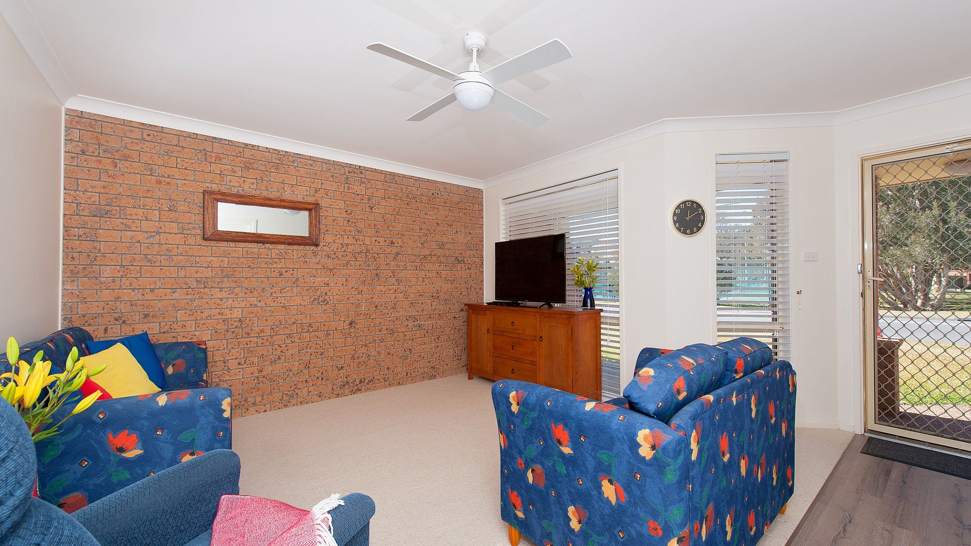 18A Government Road, Shoal Bay NSW 2315, Image 2