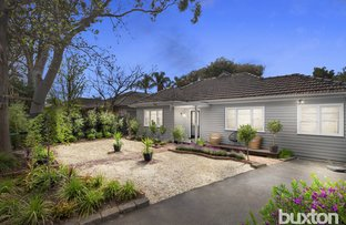 Picture of 11 Hastings Avenue, Beaumaris VIC 3193