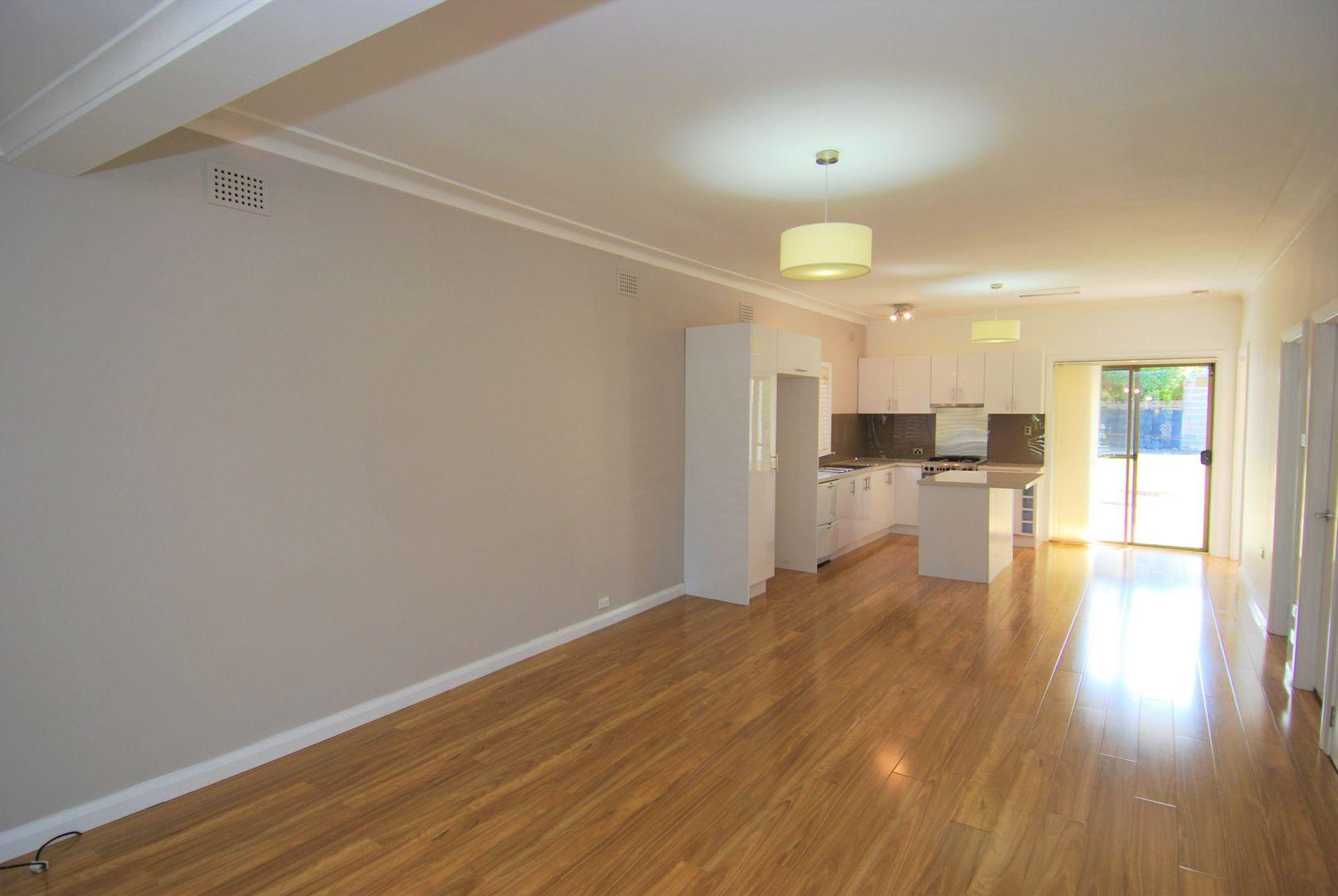 49 Victoria Street, Jannali NSW 2226, Image 2