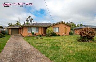 Picture of 10 Wirruna Street, Guyra NSW 2365