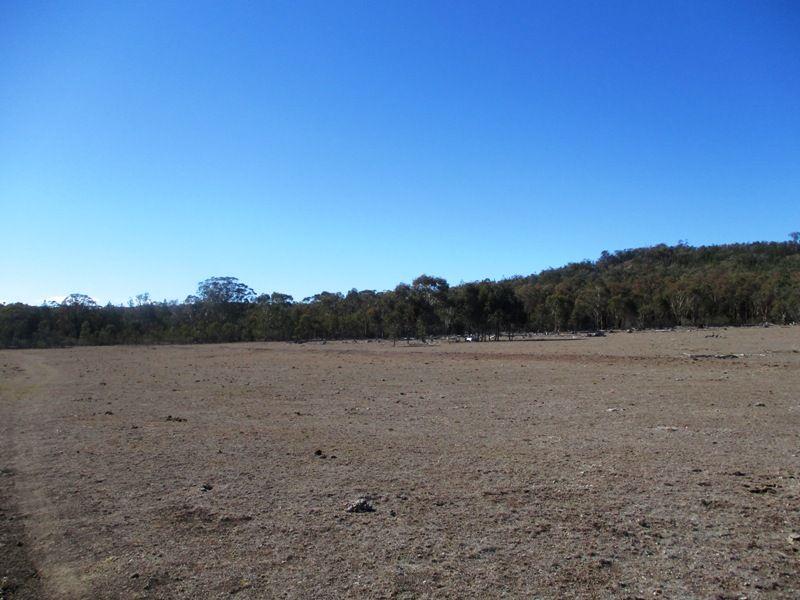 'Glenmore' 60 Windorah Rd, Inverell NSW 2360, Image 2