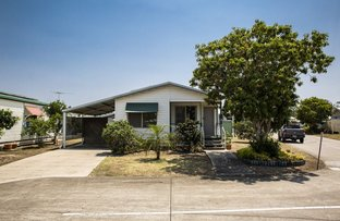 Picture of 53/462 Beams Rd, Fitzgibbon QLD 4018