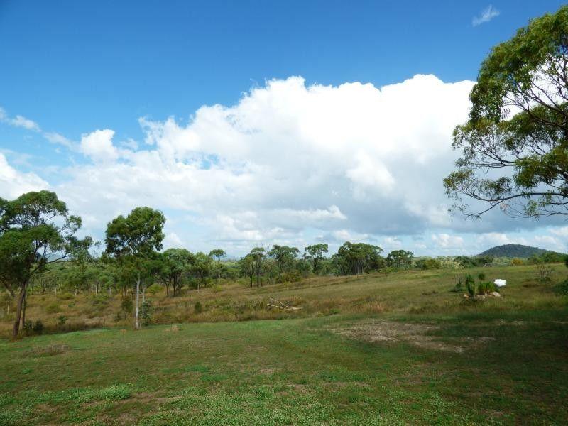 Lot 27 Africandar Road, Bowen QLD 4805, Image 2