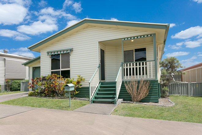 Picture of 84/102A Moores Pocket Road, MOORES POCKET QLD 4305