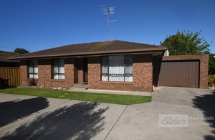 Picture of 2/38 PINNOCK STREET, Bairnsdale VIC 3875