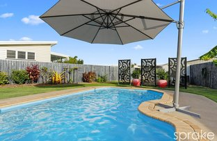 Picture of 5 Sirius Court, Eli Waters QLD 4655