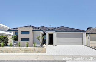 Picture of 21 Merrigig Way, Pearsall WA 6065